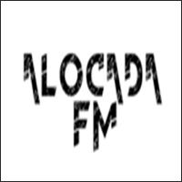 Alocada FM