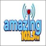 Amazing 102.5 FM