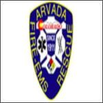 Arvada Fire and EMS
