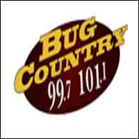 BUG Country