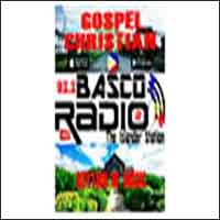 Basco Radio 2(christian-gospel)