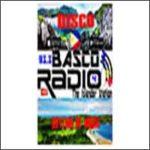 Basco Radio 4 (disco)