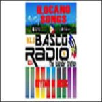 Basco Radio 5(ilocano Hits)
