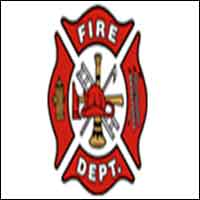 Beckville Volunteer Fire