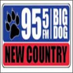 Big Dog Country