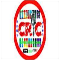 Cagayan Radio Interactive Channel