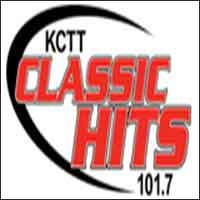 Classic Hits 101.7 FM