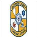 Davidson County Fire