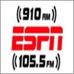 ESPN Billings