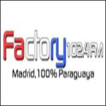 Factory FM