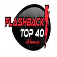 Flashback Top 40 Radio
