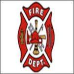 Hamshire Volunteer Fire