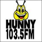 Hunny 103.5