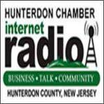 Hunterdon Chamber Radio