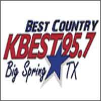 K-Best 95.7