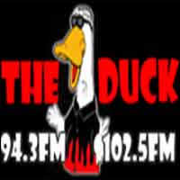 KDUC Radio