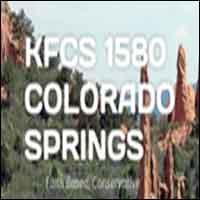 KFCS 1580 AM