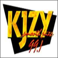 KJZY 99.1 FM