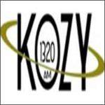 KOZY Radio
