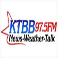 KTBB 97.5 FM