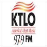 KTLO 97.9 FM