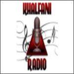 Khalfani Radio