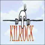 Kilrock Radio
