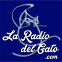La Radio del Gato