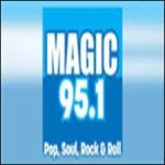 Magic 95.1