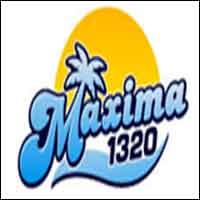 Máxima 1320