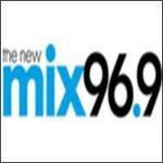 Mix 96.9 FM