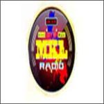 Mkl Radio 98.8