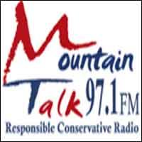 Mountain Talk 97.1 FM