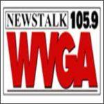 NewsTalk 105.9 WVGA