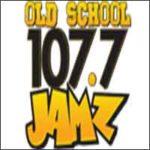 Old School JAMZ