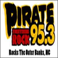 Pirate 95.3