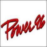 Power 96