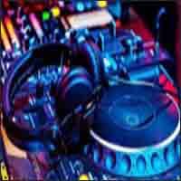PressureZone Radio
