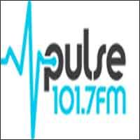 Pulse 101.7