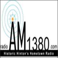 Radio AM 1380 - WMTD