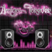 Radio Amigos Forever