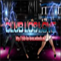 Radio Club Los Love