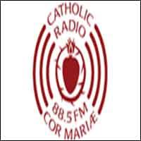 Radio Cor Mariae