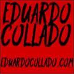 Radio Eduardo Collado
