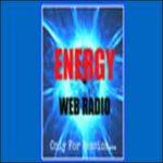 Radio Energy Italia Web