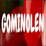 Radio Gominolen