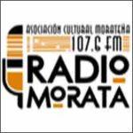 Radio Morata