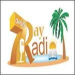 Radio Oasis 7 Day