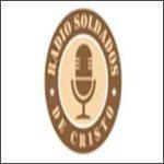 Radio Soldados De Cristo