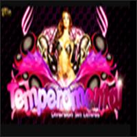 Radio Temperametal Fm